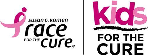 KidsfortheCure_race.jpg-500x400.jpg