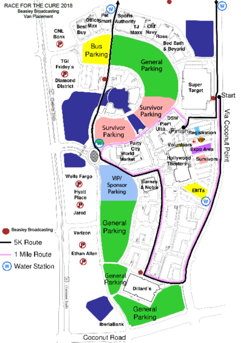 Race Map with Parking.jpg